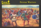 Set H066  Persian Warriors